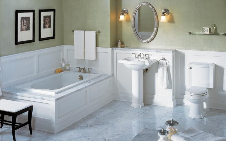 Include Your Business Name And Location Adorable Bathroom Remodeling Long Island Interior